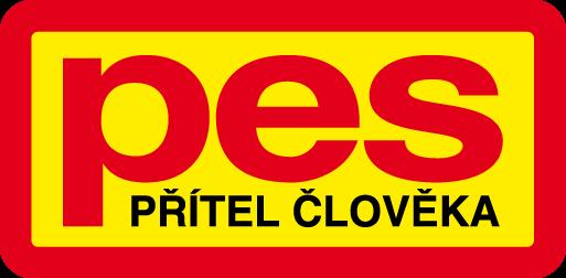 www.pespritelcloveka.cz